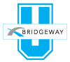 Bridgeway U Block just the u