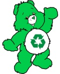 Recycle_Bear