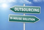 Outsourcing vs. In-Sourcing